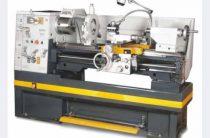 Как найти качественное оборудование в Китае от производителя