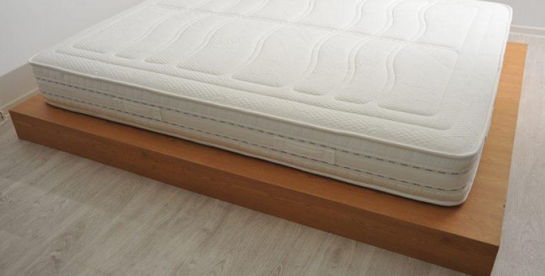 Самые практичные, удобные и недорогие матрасы в Алматы от производителя