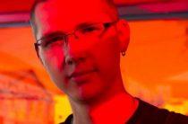 Российского журналиста не пустили в Киев на «Евровидение»