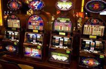 Как стать чемпионом в игровых автоматах?