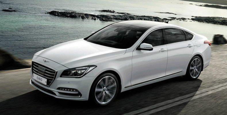Скачать бланк договора купли-продажи автомобиля 2021 года