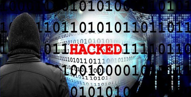 Директор Европола сказал о 200 000 пострадавших от хакерской атаки
