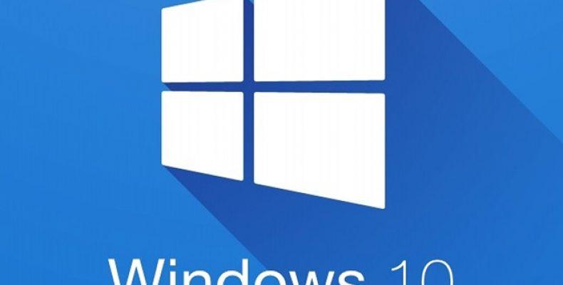 Windows 7 Pro (лицензионные ключи активации, описание продукта)