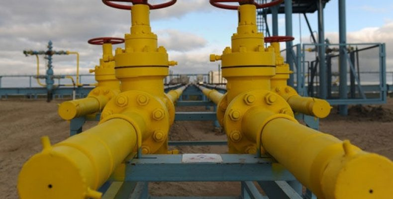 Выбор надежной трубопроводной арматуры
