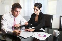 Важность юристов, адвокатов и юридических компаний