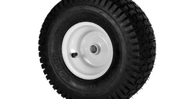 Комплекты колес для тележек
