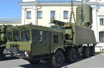 Ракетные комплексы «Бал» и «Бастион» разместят на Курилах