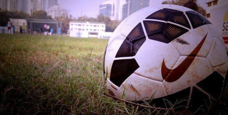 Результаты: Футбол. Товарищеские матчи. 24 марта 2016 Италия