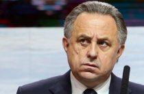 Мутко предложил проверить арбитров матча в Ростове на