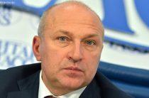 Исполнительный директор РФПЛ Сергей Чебан объяснил, почему лига