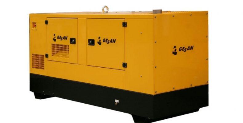 Реализация дизельных генераторов, реализующий комплексный подход к энергоэффективным установкам
