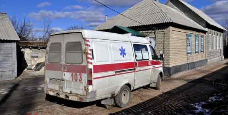 Девять бойцов ДНР погибли, семь ранены за неделю