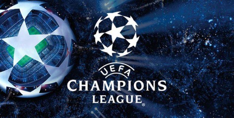 УЕФА предложил изменить формат Лиги чемпионов Одним из