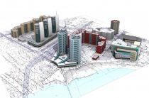 Федеральный проект стартовал на Алтае
