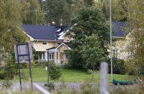 Премьер-министр Финляндии продал дом, который обещал отдать беженцам