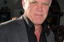 Джо Джонстон будет снимать «Хроники Нарнии»