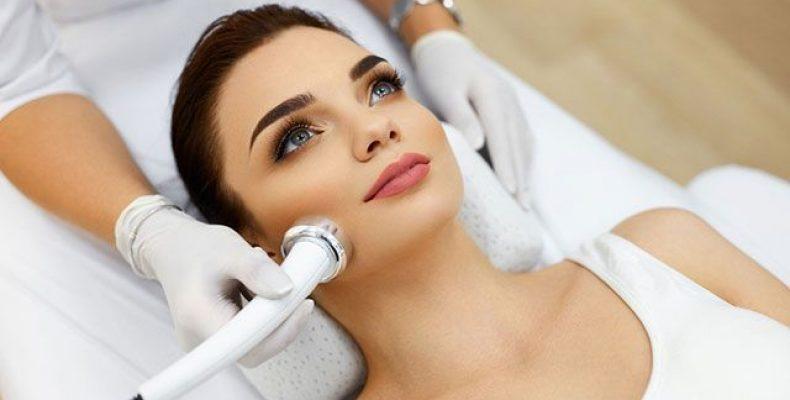 Современная косметология. Лучшие солнцезащитные кремы для лица по типу кожи
