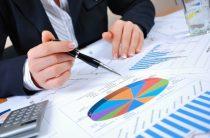 Финансовая и экономическая позиция в Украине