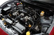 Продажа контрактных бу и новых грузовых двигателей и КПП на китайскую спецтехнику и автомобили