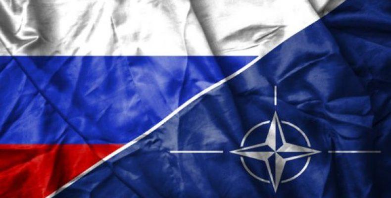 Нейтронная бомба для Восточной Европы Чем ответит Россия