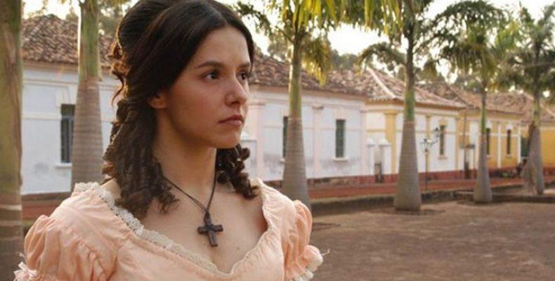 Бразильские сериалы, которые увлеченно смотрел весь мир