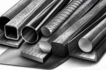 Трубный металлопрокат из стали. Основы производства