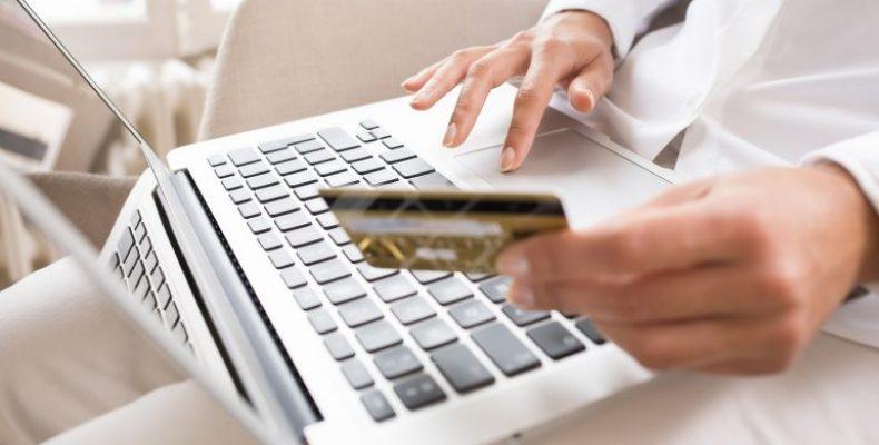Взять займ онлайн уже не так сложно