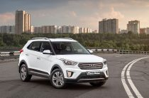 Где лучше всего покупать новый автомобиль в Москве?
