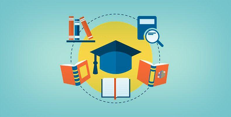 Аттестат, диплом и другие документы