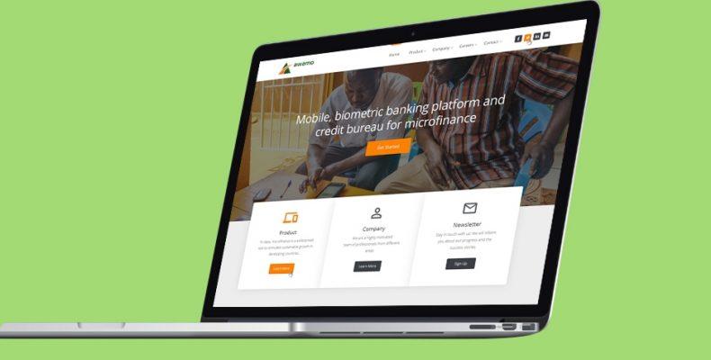 Создание своего бизнеса в web-сфере