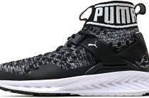 Кроссовки Puma — идеальная обувь для спорта и жизни