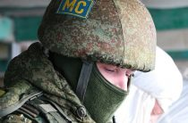 В Оперативной группе российских войск в Приднестровье завершились