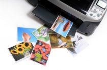 Фотографирование и печать фото – увлекательное искусство