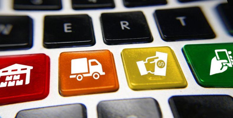 Доставка для интернет-магазинов — лучшие условия у агрегатора Шиптор