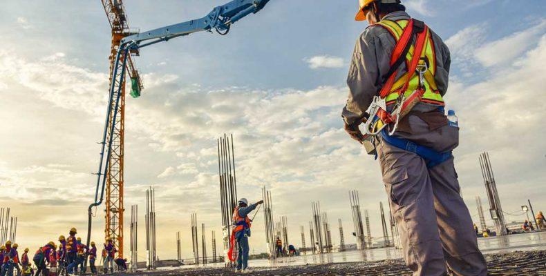 Одесская ремонтно-строительная компания с адекватными ценами
