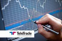 Выбор финансового брокера. Отзывы о Teletrade