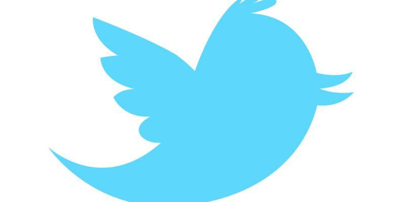 Юзеры Twitter заявили о сбоях в работе сети