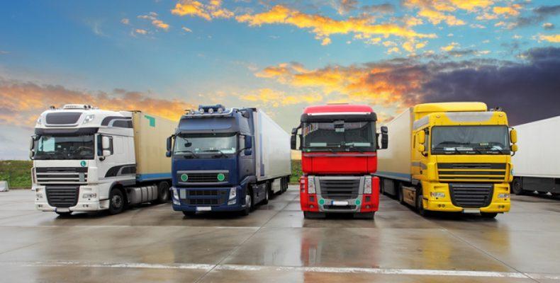 Перевозка и доставка малых грузов из Европы в сроки