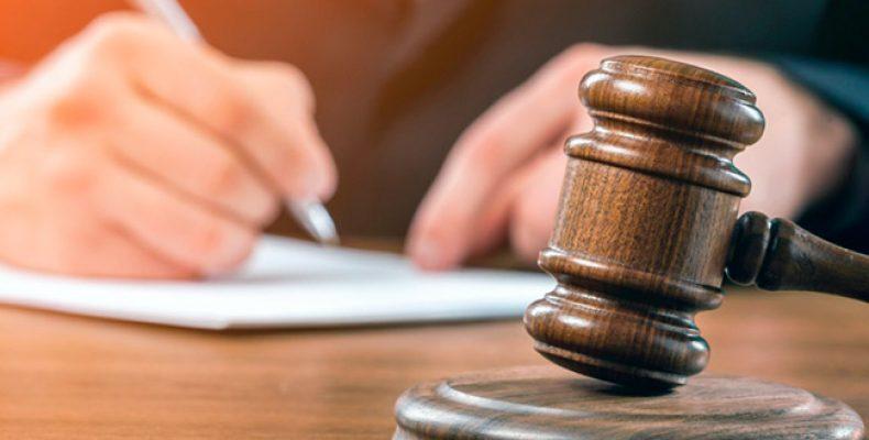 Юридические услуги по современным законам