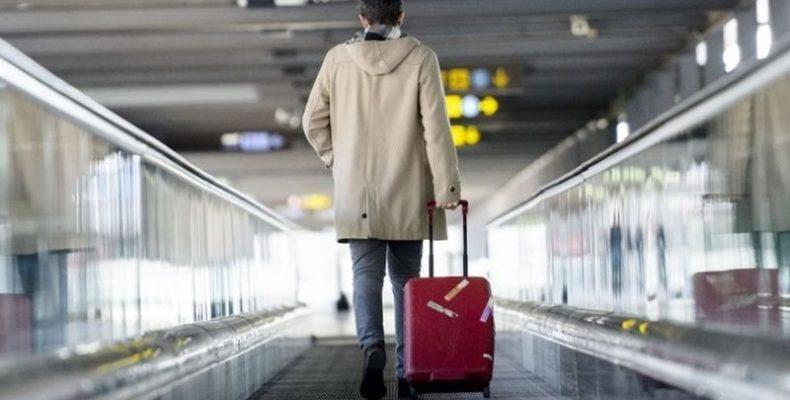 Существует ли запрет на выезд из России в связи с неуплатой налогов?