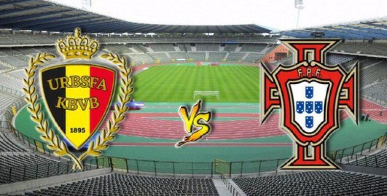 Королевский бельгийский футбольный союз объявил об отмене товарищеского