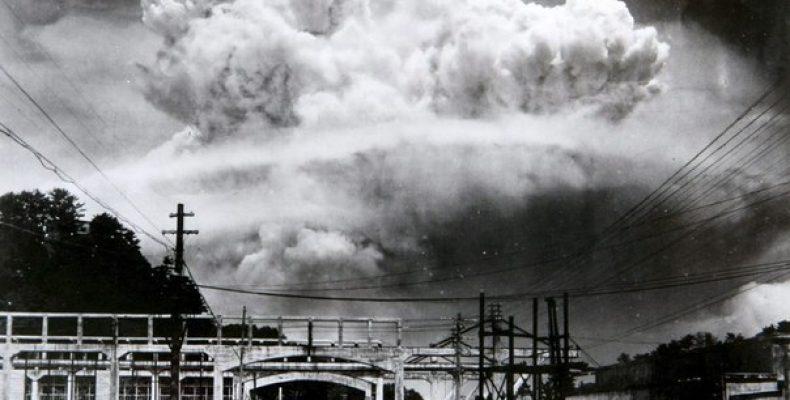 Лидер США планирует визит в Хиросиму Представитель администрации