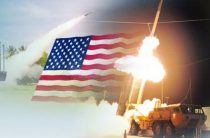 Пентагон обдумывает размещение новейшей ПРО в Европе для
