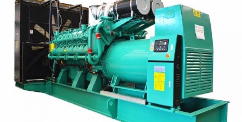 Как выбрать современный дизельный генератор?