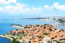 Куда можно переехать жить в пожилом возрасте? – Болгария