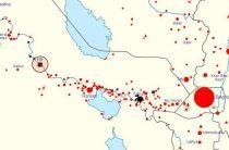 Иракская армия ведет бои за город Хит в