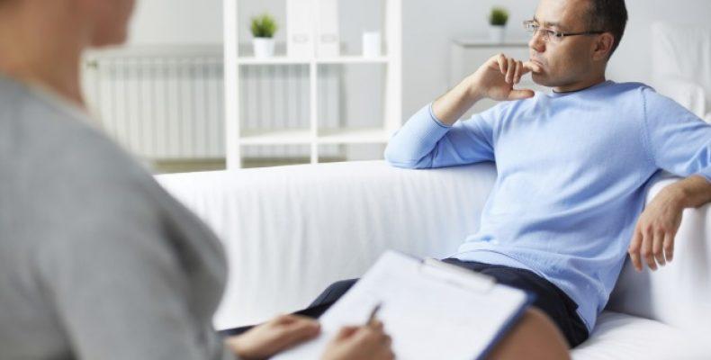 Проблемы в семье или с самим собой? Запись к психологу в Москве