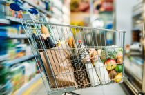 Оптовая продажа продуктов питания в Екатеринбурге