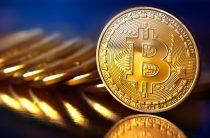 Вывод биткоинов на банковскую карту