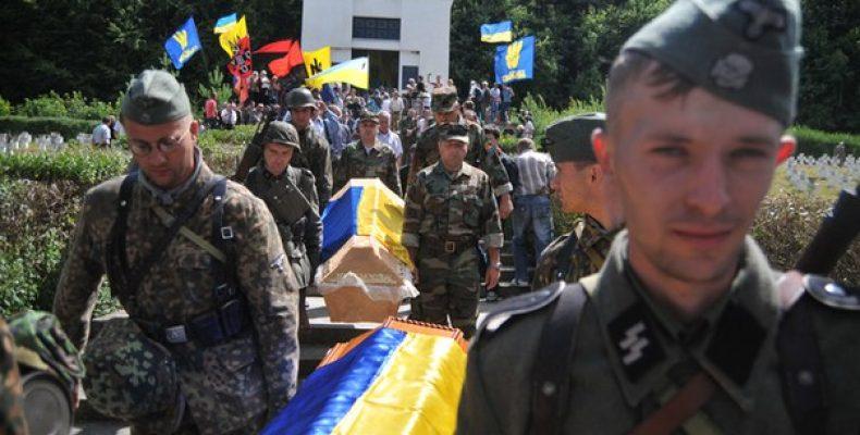 Потери ВСУ в Донбассе с начала марта составили